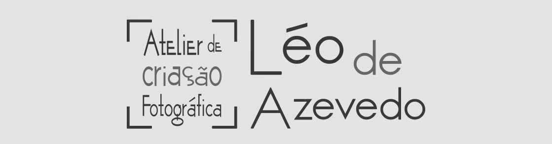 Atelier de Criação Fotográfica Léo de Azevedo