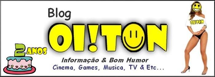 http://www.blogoiton.com/2011/12/02-anos-de-blog-oiton.html