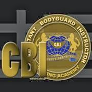CBI SECURUTY HELLAS