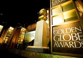 golden globe 2013 winners