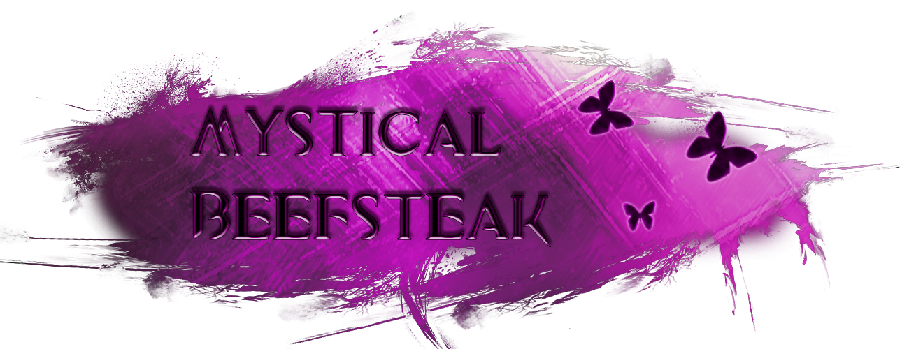 MysticalBeefsteak