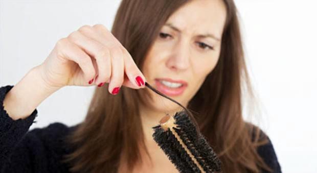 Kesalahan Umum Dalam Merawat Rambut