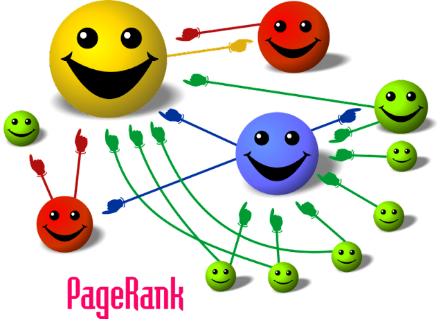Backlinks Quality Backlinks SEO Backlinks