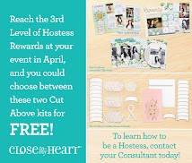 Fab  Hostess Freebie