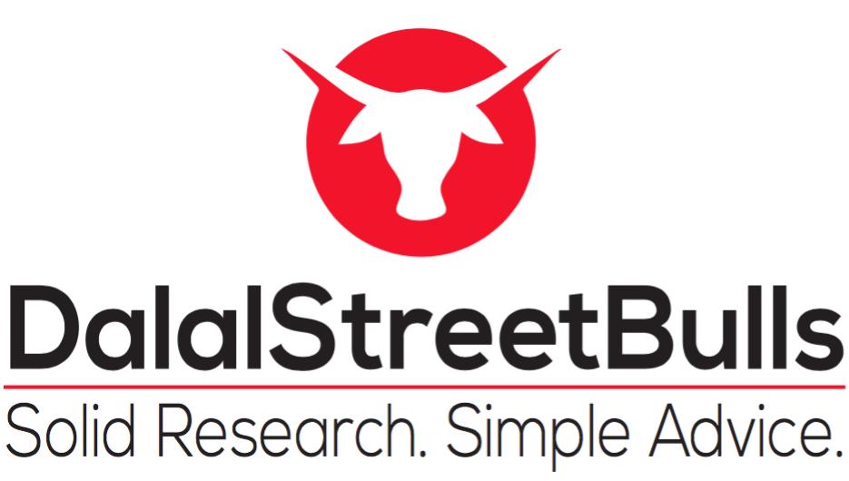 DalalStreetBulls