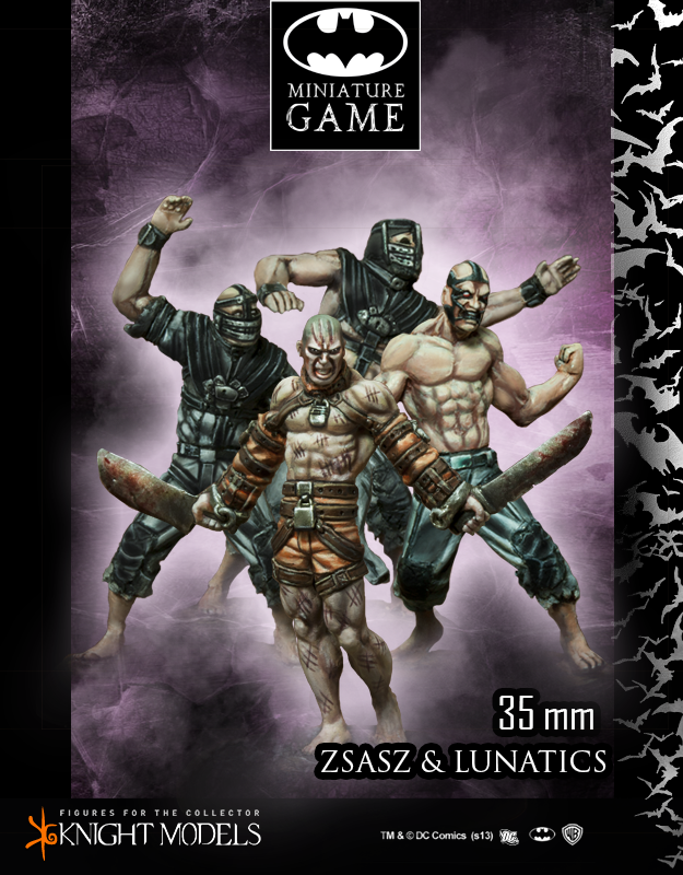 sorteo-batman miniature game-knight models-la mazmorra del poliedro-.png