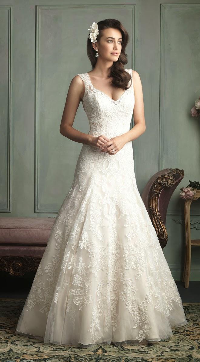 Allure Wedding Dresses Prices 86 Amazing Please contact Allure Bridals