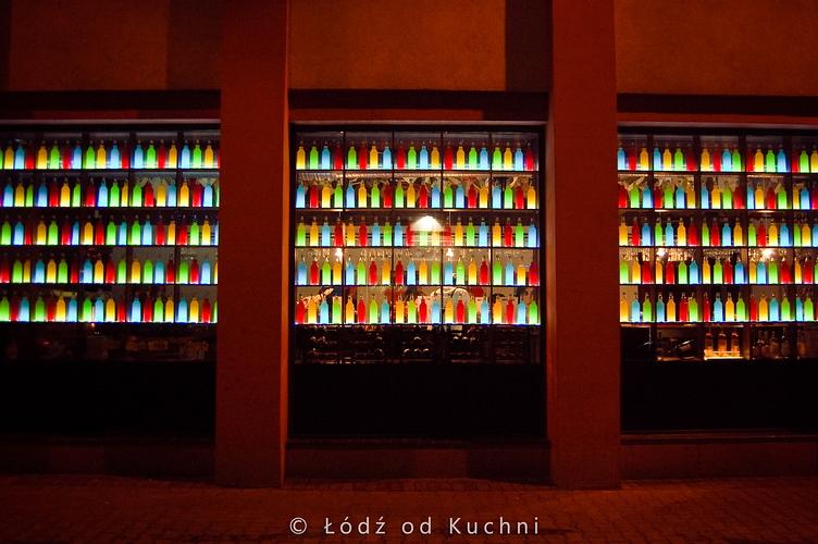 Tapas y vino Łódź od Kuchni