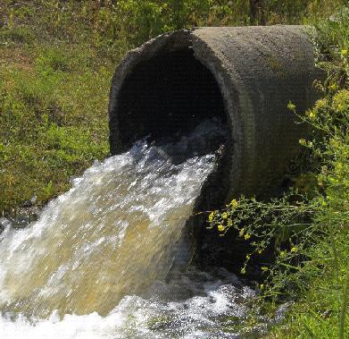 Written by kesehatan lingkungan on tuesday january 17 2012 10 55