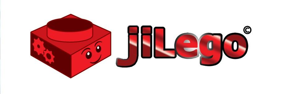 JILego