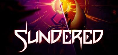 sundered-pc-cover-suraglobose.com