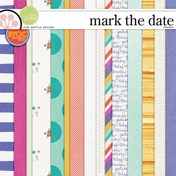 https://the-lilypad.com/store/Mark-The-Date-Papers.html