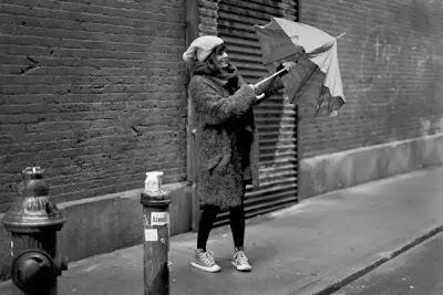 http://www.thesartorialist.com/photos/on-the-street-jersey-st-new-york-3/