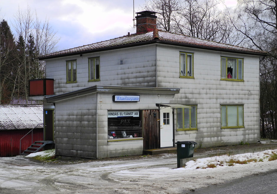 e post norrköping