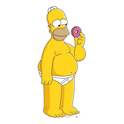 homer_with_doughnut.jpg