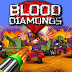 Blood Diamonds: Base Defense Apk