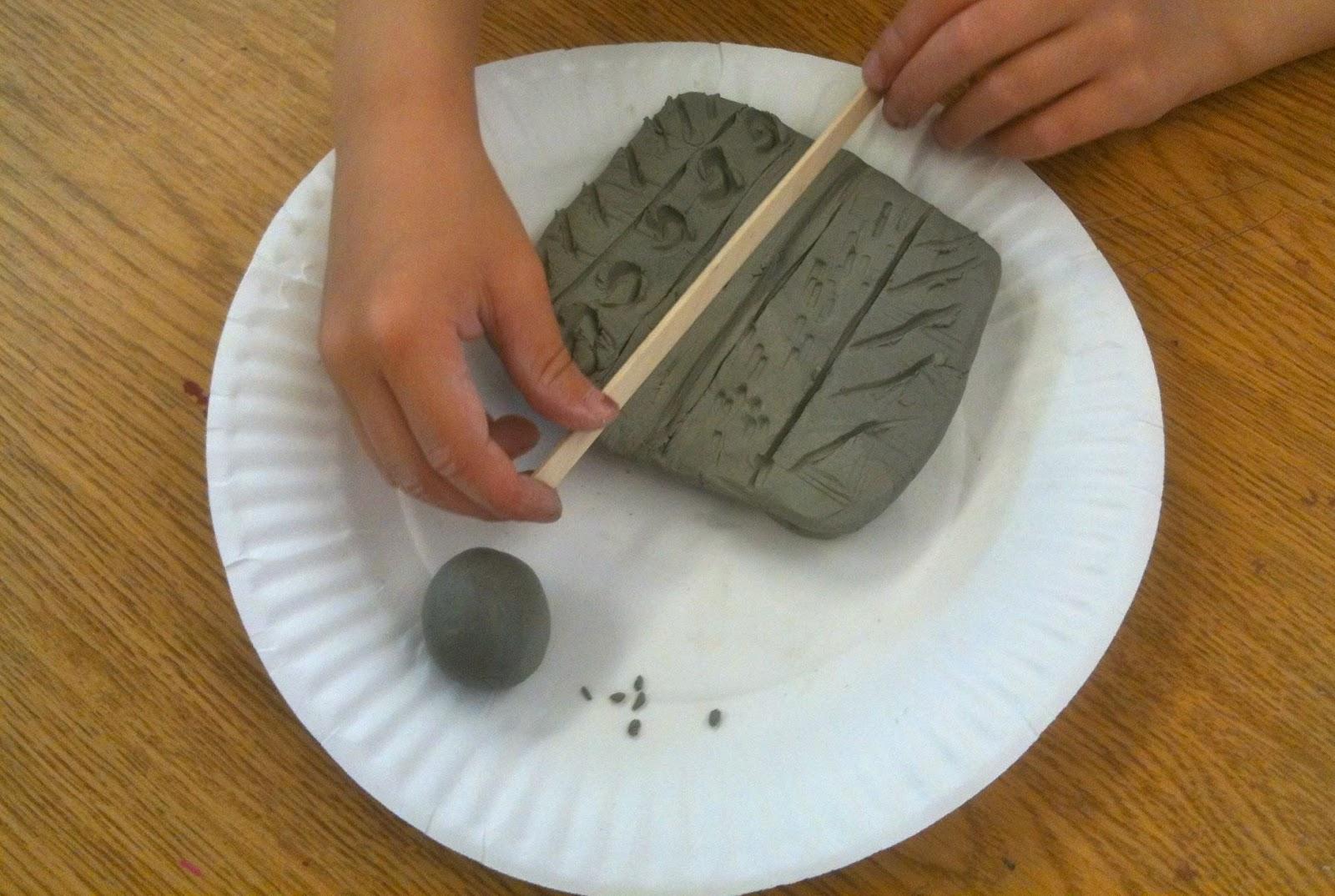 czeshop images easy clay sculptures ideas