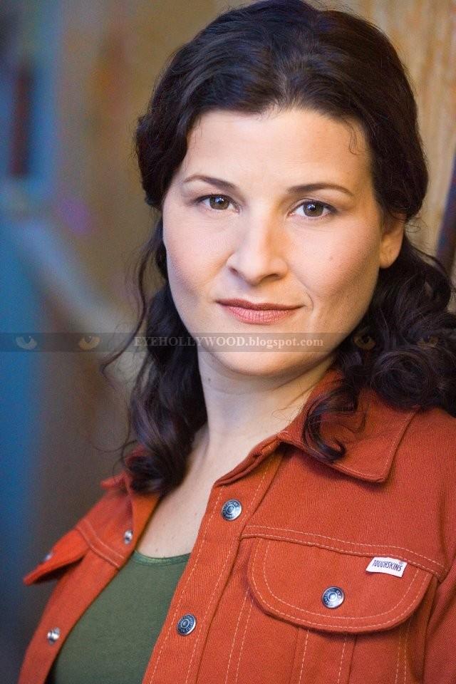 Rozie Bacchi Net Worth