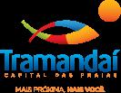 Rio Grande do Sul - Brasil