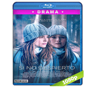 Si No Despierto (2017) Full HD BRRip Audio Dual Latino/Ingles 5.1