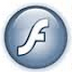 Install Flash Doctor On Ubuntu To Fix Flash Related Problems