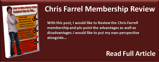 http://www.christene-marketing.com/2013/05/chris-farrell-membership-scam-review.html