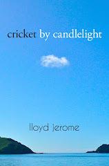 Lloyd's book