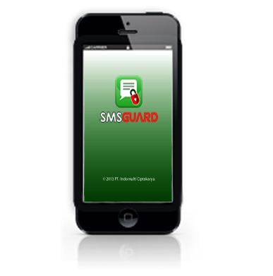 SMS Guard, Aplikasi Anti Sadap Untuk Smartphone