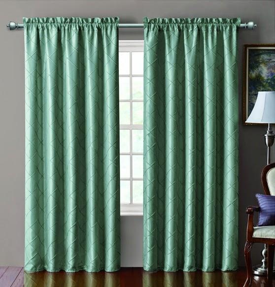 rideaux opaques rideaux et voilages