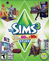 http://3.bp.blogspot.com/-R-SmwSGmk78/UQZhqP27zWI/AAAAAAAABU0/bN5H3z_x4hE/s400/The+Sims+3+70s+80s+and+90s+Stuff+(pc+games)-+hit4games+blogspot+com.jpg
