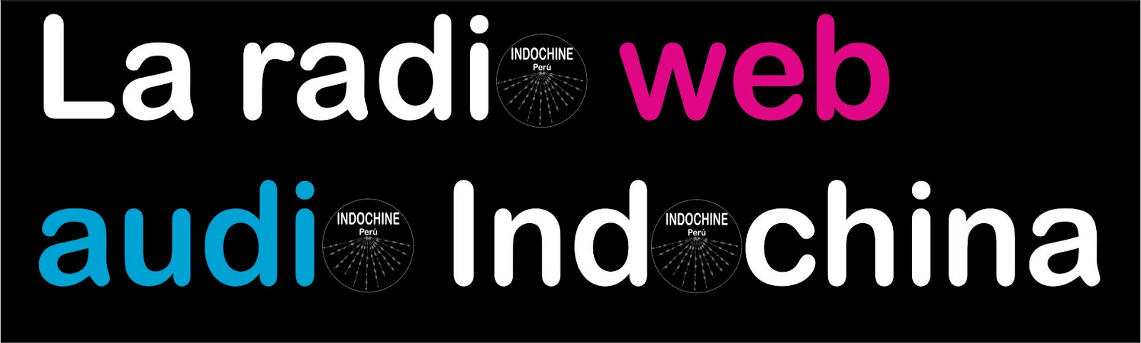Radio Indochine