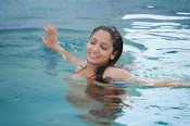 Swimming Pool movie photos gallery-thumbnail-5