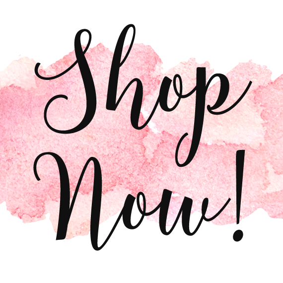 Shop with me online 24/7!