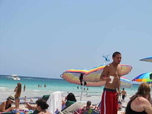 Miami Beach,miami beach photo,beach wallpaper