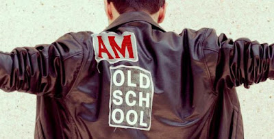 Abraham Mateo, Old School, noticias musicales