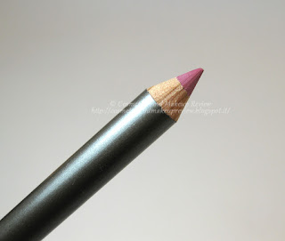 Labo Make-Up - Fashion Treatment Lip Pencil n° 04 - Natural Rose - particolare mina