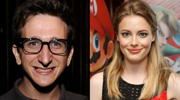 Love - Netflix orders two seasons of Judd Apatow comedy starring Gillian Jacobs