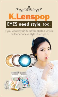 Best Korean Lenses