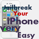 Unlock Your iPhone