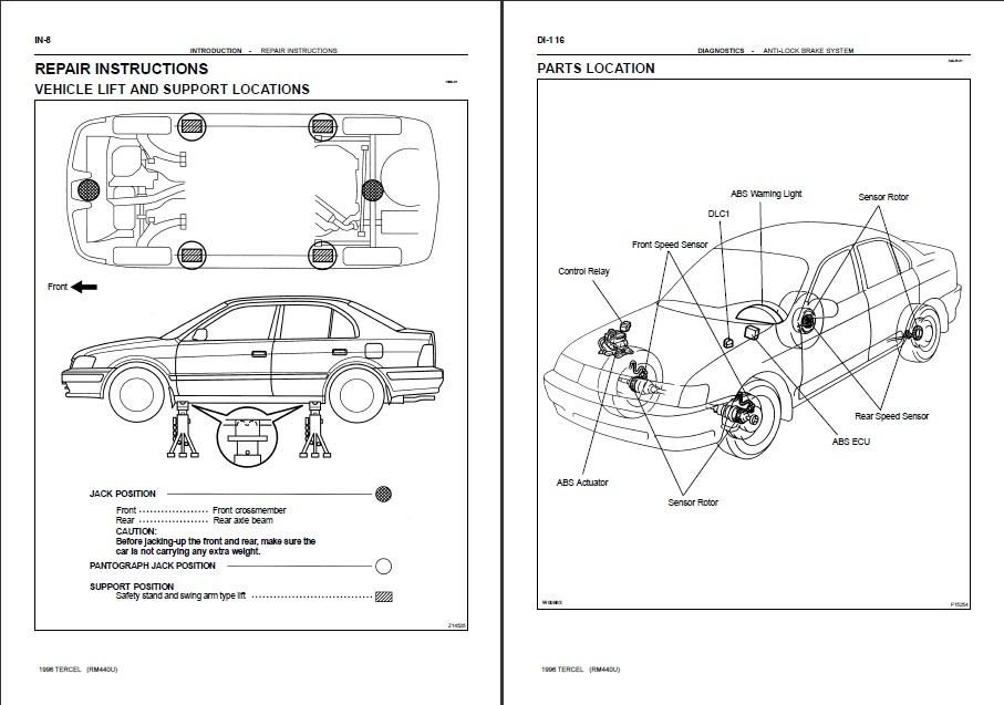 yamaha f300 wiring diagram get wiring diagram free