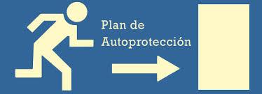 Plan de autoprotección de centro IES Vázquez Díaz