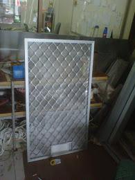 teralis jendela aluminium