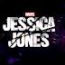 Netflix divulga teaser e data de estreia de Jessica Jones