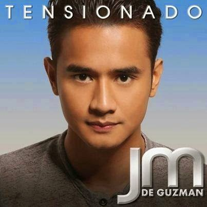 JM De Guzman, Have I Told You Lately lyrics, Have I Told You Lately Video, Have I Told You Lately, Latest OPM Songs, , Music Video, OPM, OPM Hits, OPM Lyrics, OPM Songs, OPM Video,