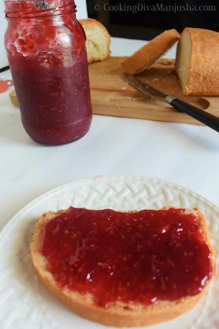 Perfect-Jam-recipe