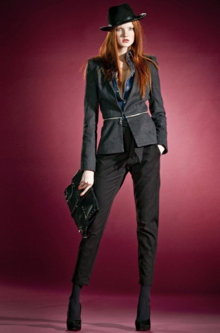 Miss-Sixty-Fall-Winter-2012-2013-Lookbook-28