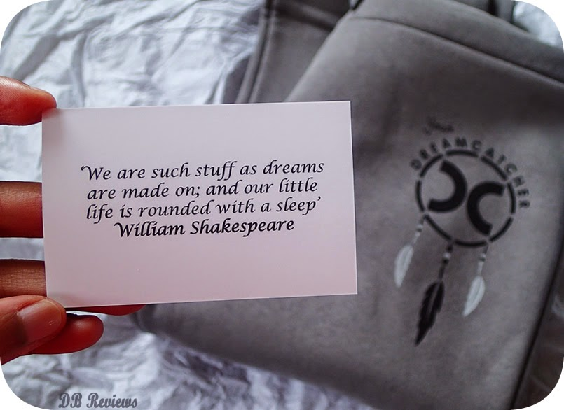 Your Dreamcatcher Womens Jogging Bottoms