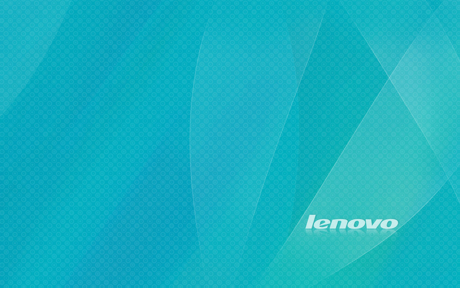 Related pictures lenovo desktop backgrounds pic 15