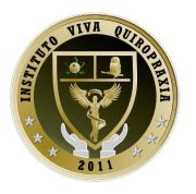 Quiropraxia na CM.2 Fisioterapia - Cidade Jardim