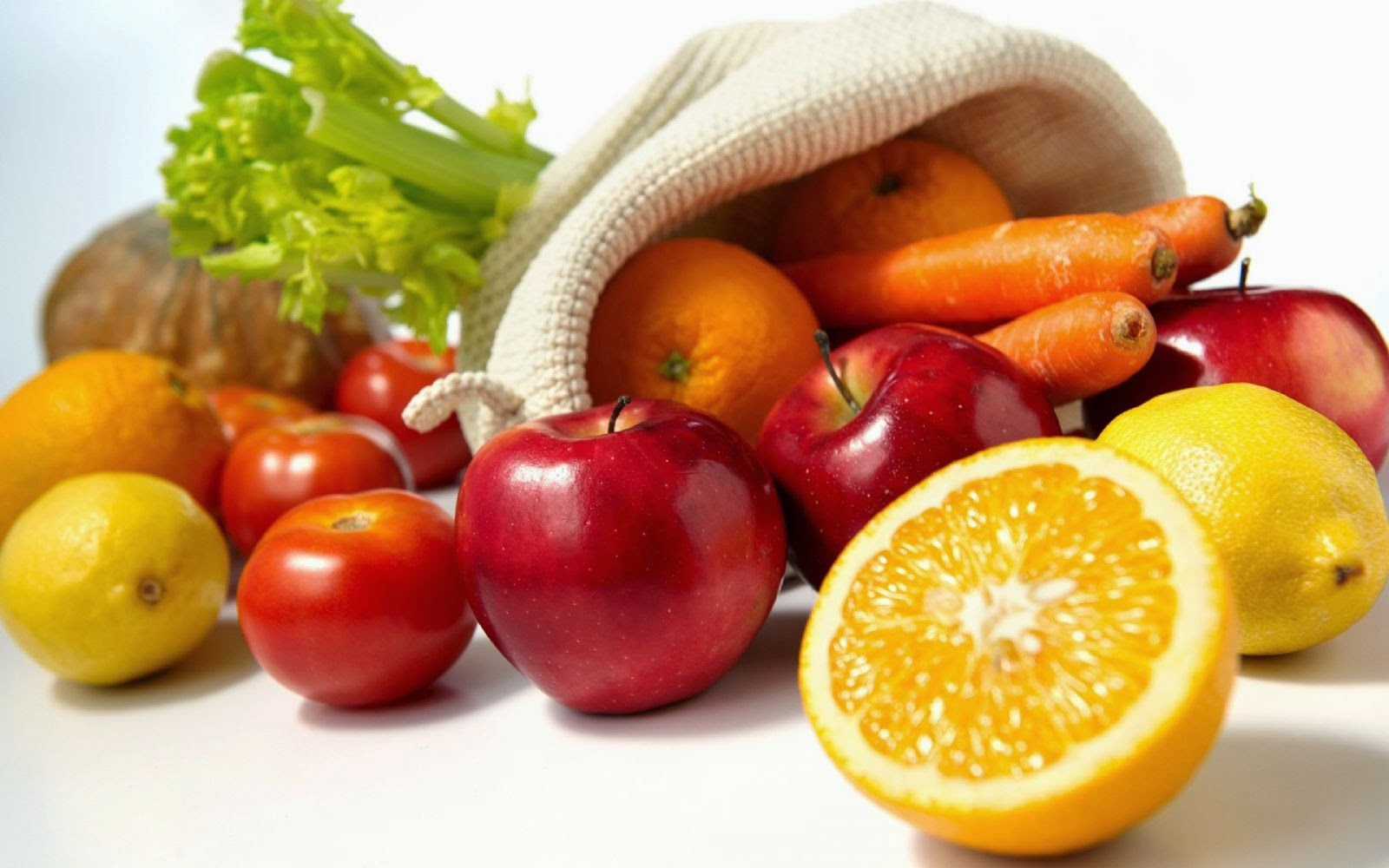 Diyet Günlüğü ile Sağlıklı Zayıflayın